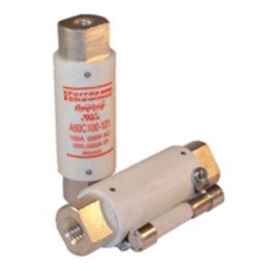 Ferraz A60C100-121 93571-fuse,form 480