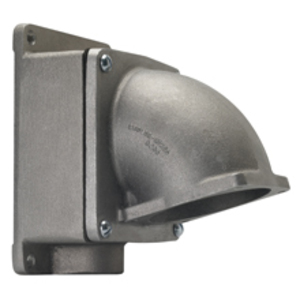 Cooper Crouse-Hinds QE32 REPLACE PART-THRD CAP/CHAIN