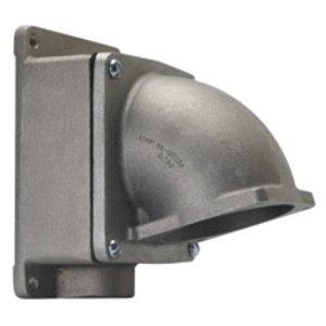 Cooper Crouse-Hinds QE32 CRS-H QE32 REPLACE PART-THRD CAP/CH