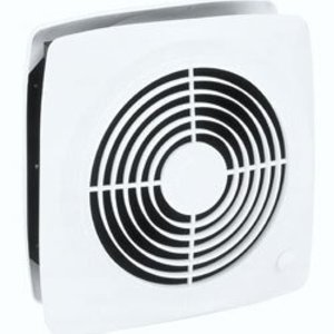 "Broan 510 Broan 510 10"" Fan, 380 Cfm, 6.5 Son"
