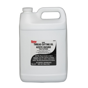 Bizline 30205 Dark Cutting Oil, 1 Gallon