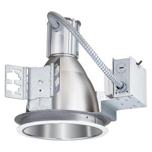 Juno Lighting CV8-126/32/42T 8IN VCF HSG
