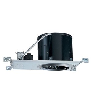 Juno Lighting TC960 8in Recessed Frame Projector