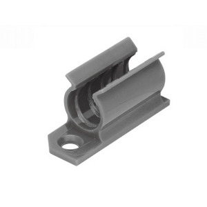 Madison MAG840 MC/AC Cable Clip, Fits MC/AC Cable 12/2 thru 10/3