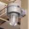 Cooper Crouse-Hinds VMVM2A100GP/MT 100W MH Luminaire, Multi Tap Ballast, Class I, Div. 2
