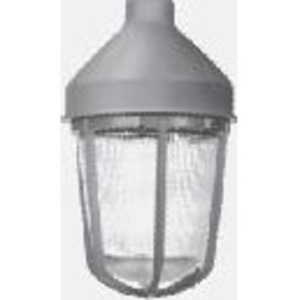 Cooper Crouse-Hinds VDA25 Vaporgard Incandescent Luminaire Component