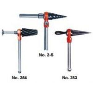 Ridgid Tool 34960 Rdg 34960 Pipe Reamer,ridgid,sprl R