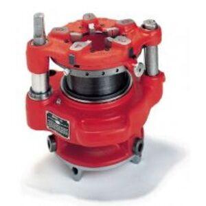 Ridgid Tool 36620 Rdg 36620 Threader,ridgid,receding