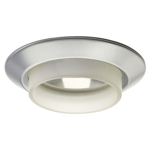 Juno Lighting 4403-FROSTSC 4IN DECO TRIM
