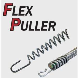 Rack-A-Tiers 42620 RAK 42620 FLEX PULLER