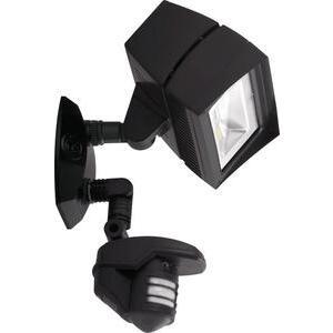 RAB STL3FFLED18 RAB LED Luminaire