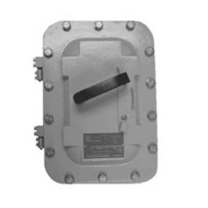 Appleton AEAB13630C CIRCUIT BREAKER 3P