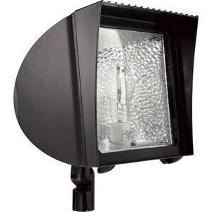RAB FXH100QT 100W MH Floodlight