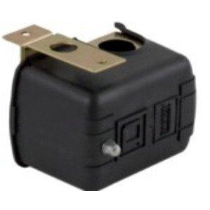 Square D 9036FG31C500 Switch, Automatic Float, Type F, 600VAC, 2P, Open On Rise, NEMA 1