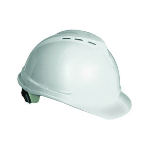 Klein 60025 KLEIN 60025 Advance® Hard Cap, Whit