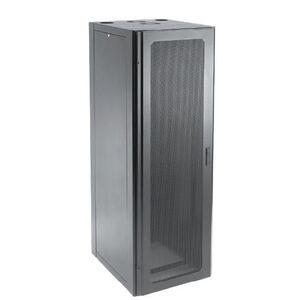 Hoffman NC2179 Server Cabinet Package