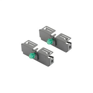 """Panduit WGSPL1218BL Splice Connector for 12"""" to 18"""" Wide Wyr"""