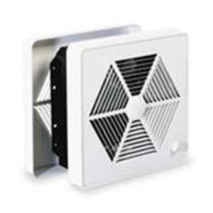 Broan 511MG  Replacement Fan