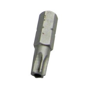 Ideal 78-0228 T27 Torx Power Bit
