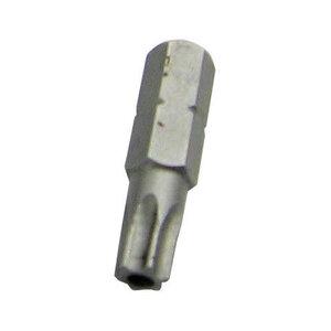 Ideal 78-0229 T30 Torx Power Bit