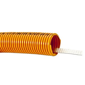 "239843 Riser Rated Innerduct, 2"", 100' Coil"
