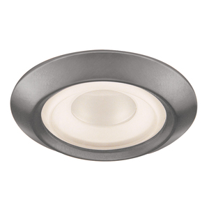 Juno Lighting 4102-SC 4IN DECO TRIM
