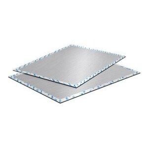 Specified Tech CS1628 16 X 28 IN. (41 X 71 CM)