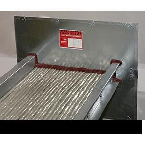 Specified Tech CS3636 36 X 36 In. (92 X 92 Cm) Composite Sheet
