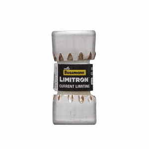 Eaton/Bussmann Series JJN-10 Fuse, 10 Amp Class T Very-Fast-Acting, Current-Limiting, 300V
