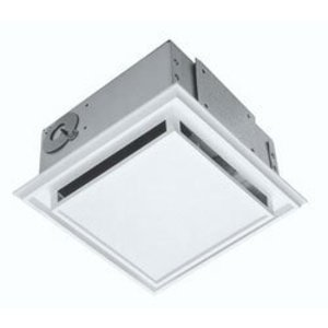 Broan 682 Broan 682 Ventilation Fan,broan,duc