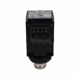 Eaton 1251E-6504 500' Thrubeam Detector,ac/dc,em Relay,body Mini