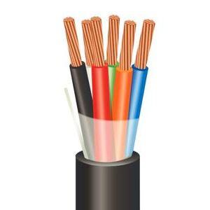 Advanced Digital Cable 8105 Signal Cable, IMSA Spec 19-1, 14/2, Stranded Copper