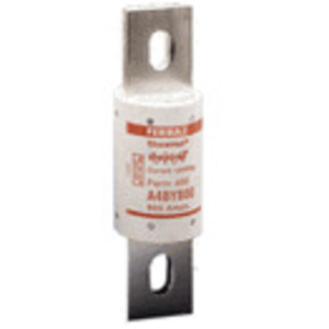 Mersen A4BY900 600V 900A L TD FUSE