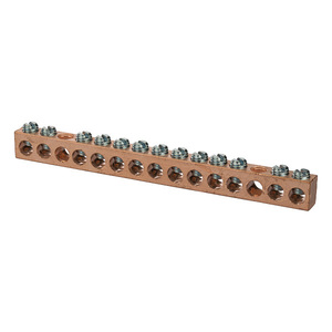 NSI Tork 4C-14-15313 COPPER MULTIPLE
