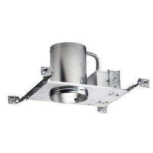 "Juno Lighting ICPL5-26W-EDB120 5"" ICPL 26W Vertical CFL Housing 120V HPF Dimmable Electronic Ballast"