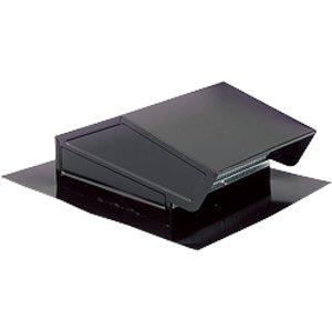 """Broan 634 8"""" Roof Cap"""