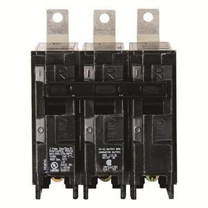 Siemens B350 Breaker, Bolt On, 50A, 3P, 120V, BL Type, 10 kAlC