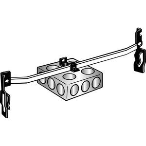 """Minerallac TBAR T-BAR BOX HANGER 24"""" LONG"""