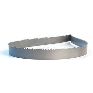 Lenox 1777968 QXP 15 Bi-Metal Band Saw Blade, 9x1 1/4 .042 2/3