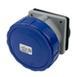 Power Dynamics Inc 430R9W