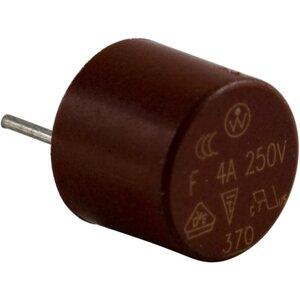 Square D 140CFU00600 USE KIT 1/16 AMP