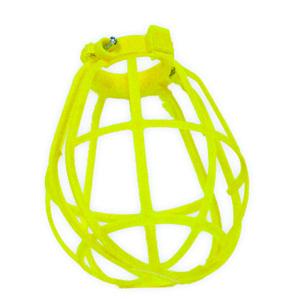 McGill 2250S Repl Cage Plast A23 Blb Scr