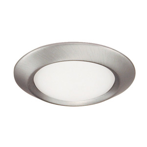 Juno Lighting 4101-SC 4IN DECO TRIM