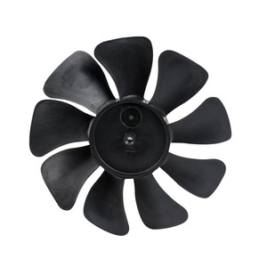 Broan S99020165 Fan Replacement