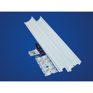 Energy Solutions International K18EA6S232VER 1X8 CONV KIT