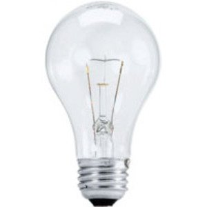 Thomas Lighting SL748222 2 LT. BATH BRACKET