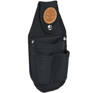 Klein 5482 Back Pocket Tool Pouch