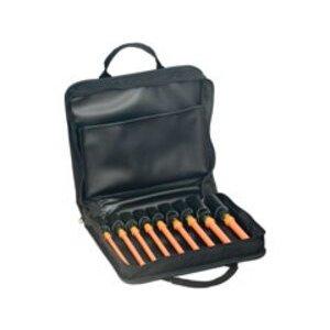 Klein 33524 Insul Cush Grip Nut Driv Kit