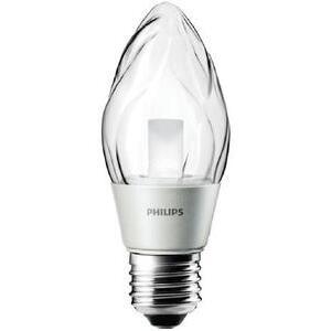 Philips Lighting 3F15/END/2700-150-DIM-ES-8/1 3 W Bulb LED Postlight