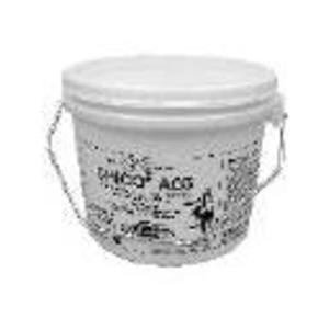 Cooper Crouse-Hinds CHICOA3 Sealing Compound, 1 Pound, Volume: 23.0 Cubic Inches